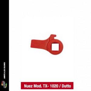 nuez Dutto Trabex 1020