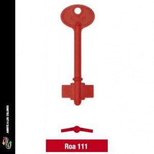 modelo Roa 111